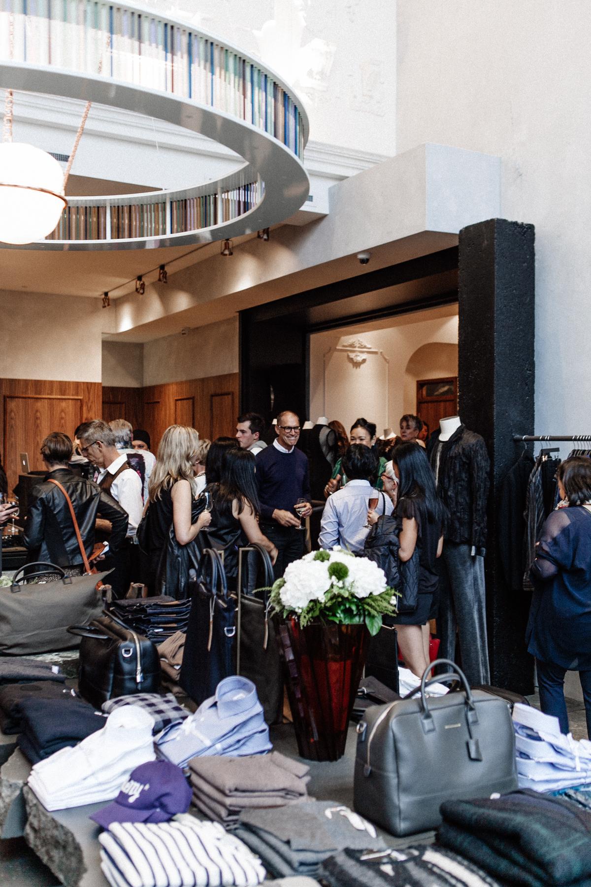 Boboli Grand Opening-3.jpg