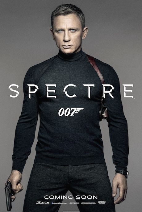 Hey blue eyes, where'dyou get that turtleneck?