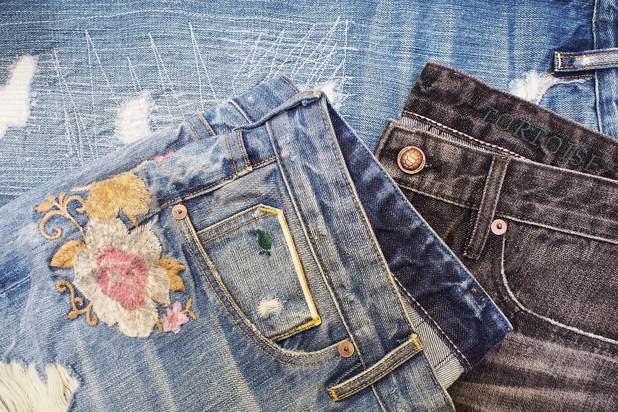 embroidered-tortoise-jeans.jpg