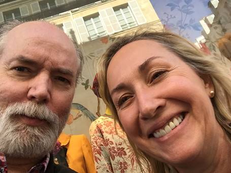 douglas-coupland-and-margie-colette.jpg