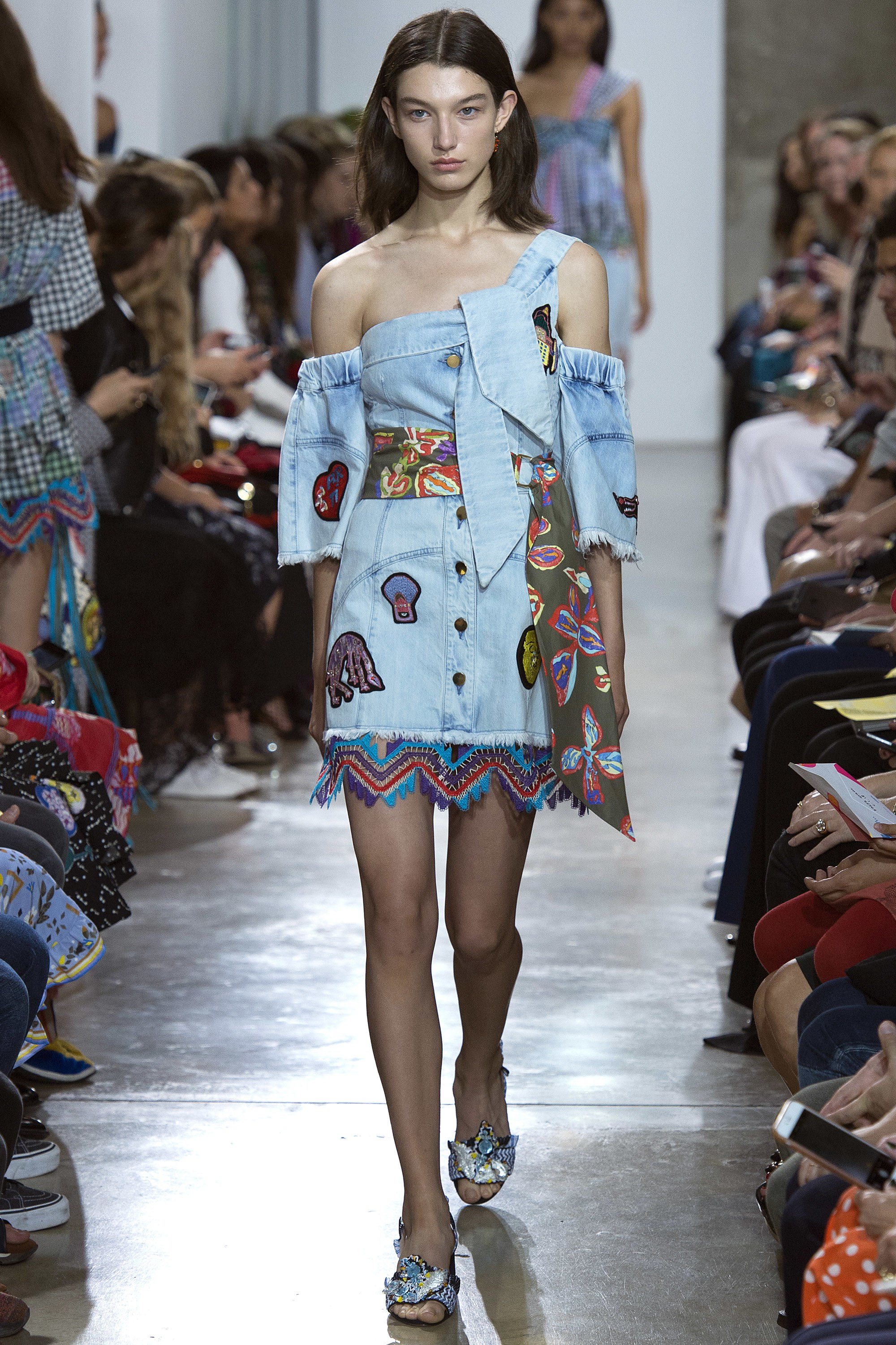 patches2 - Pilotto ss17.jpg