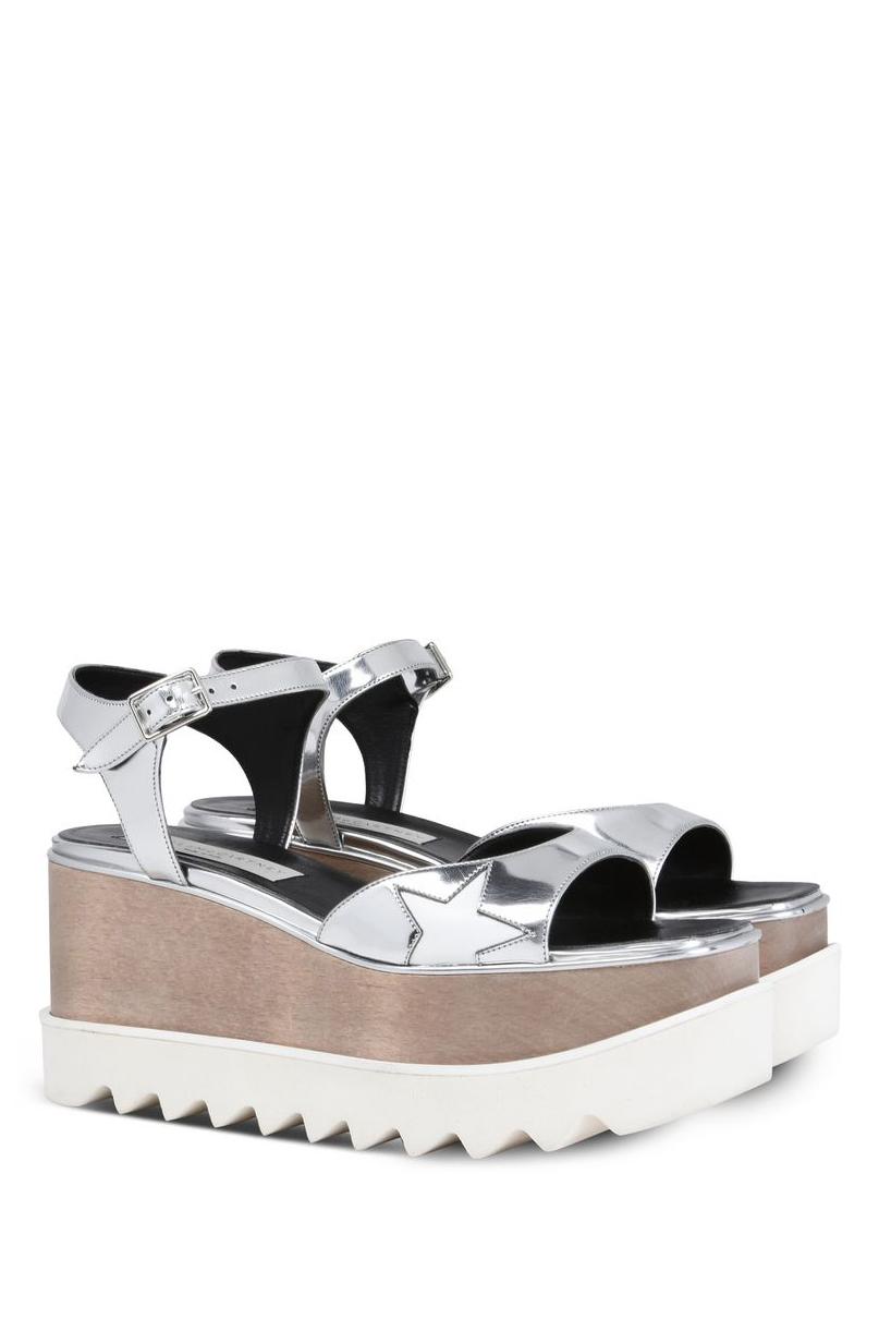 stella shoes.jpg