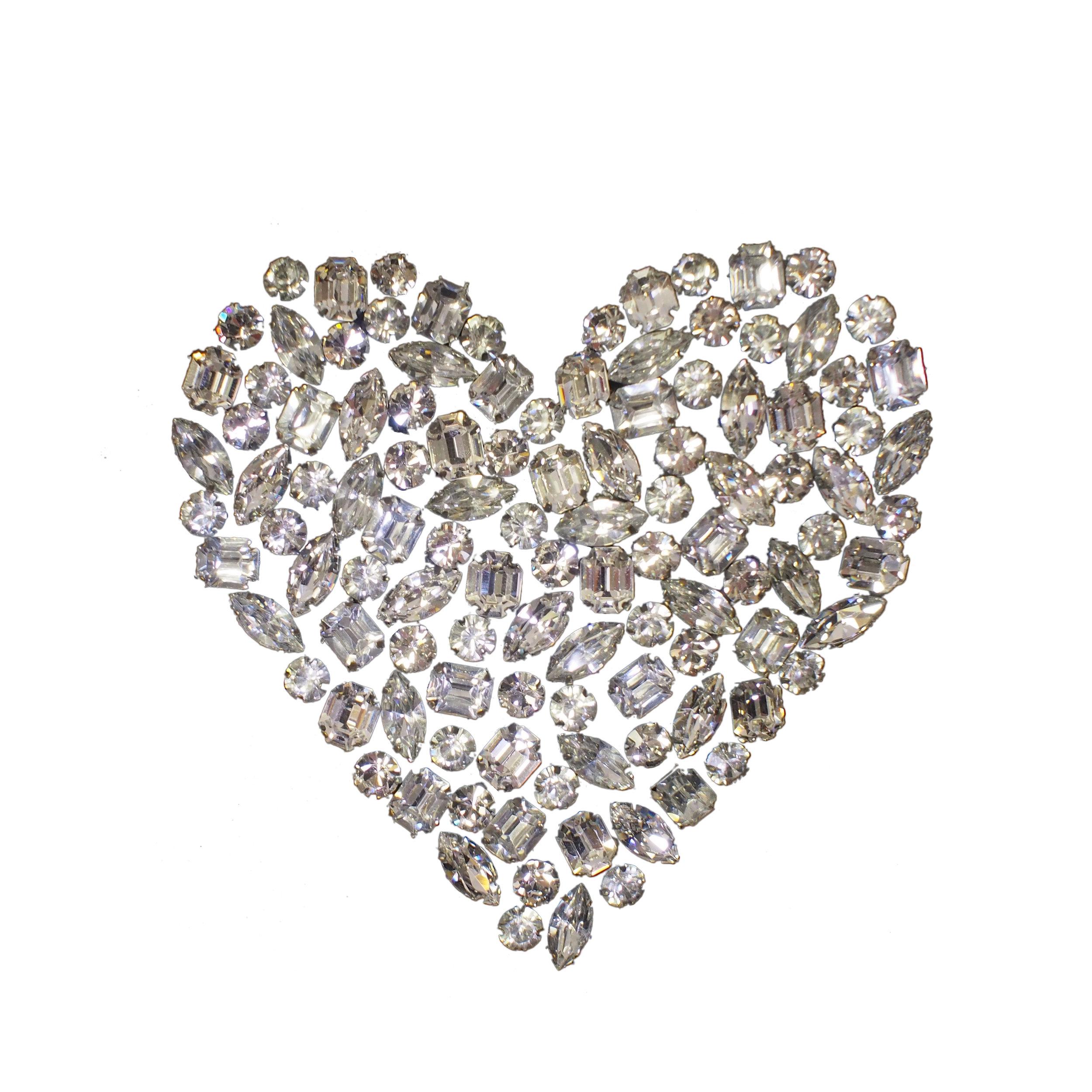 valentine-stella-rhinestones.jpg
