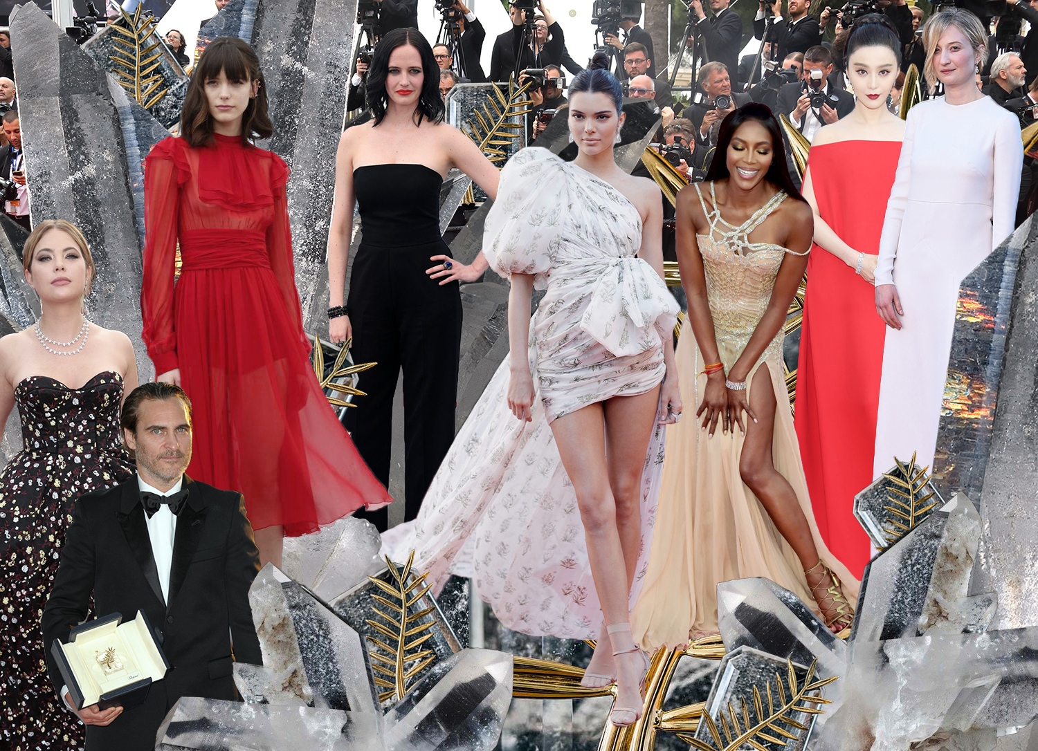cannes-collage-2017.jpg