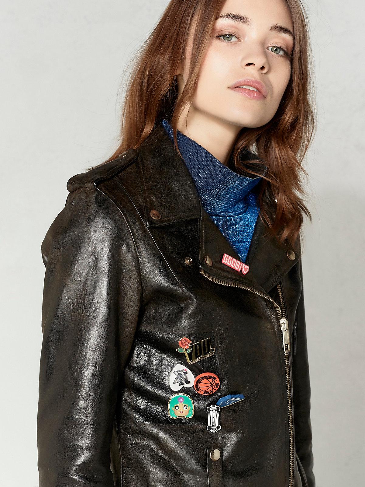GGDB-Women-AW17-2.jpeg