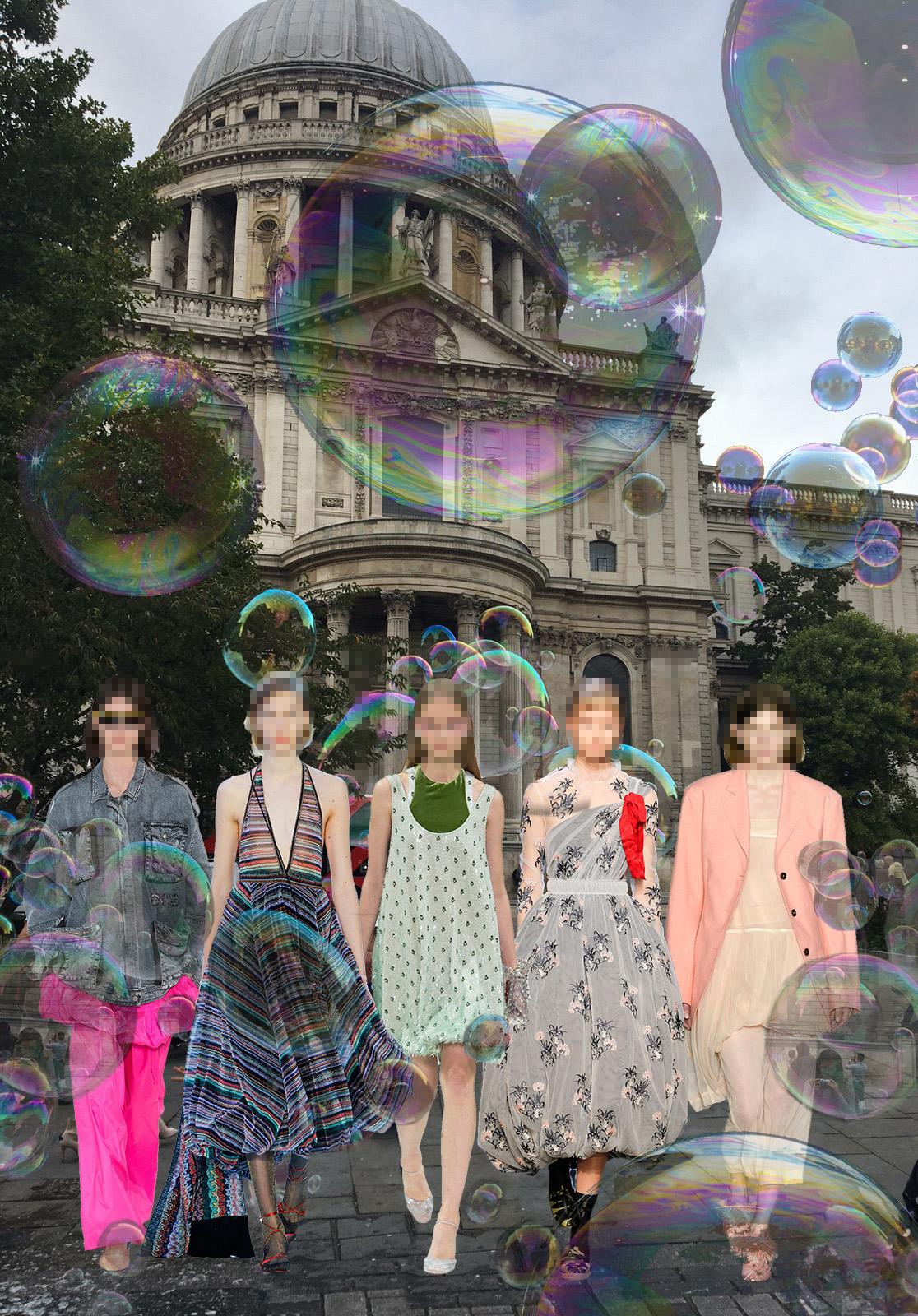 SS18-trend-bubble-skirt-3.jpg