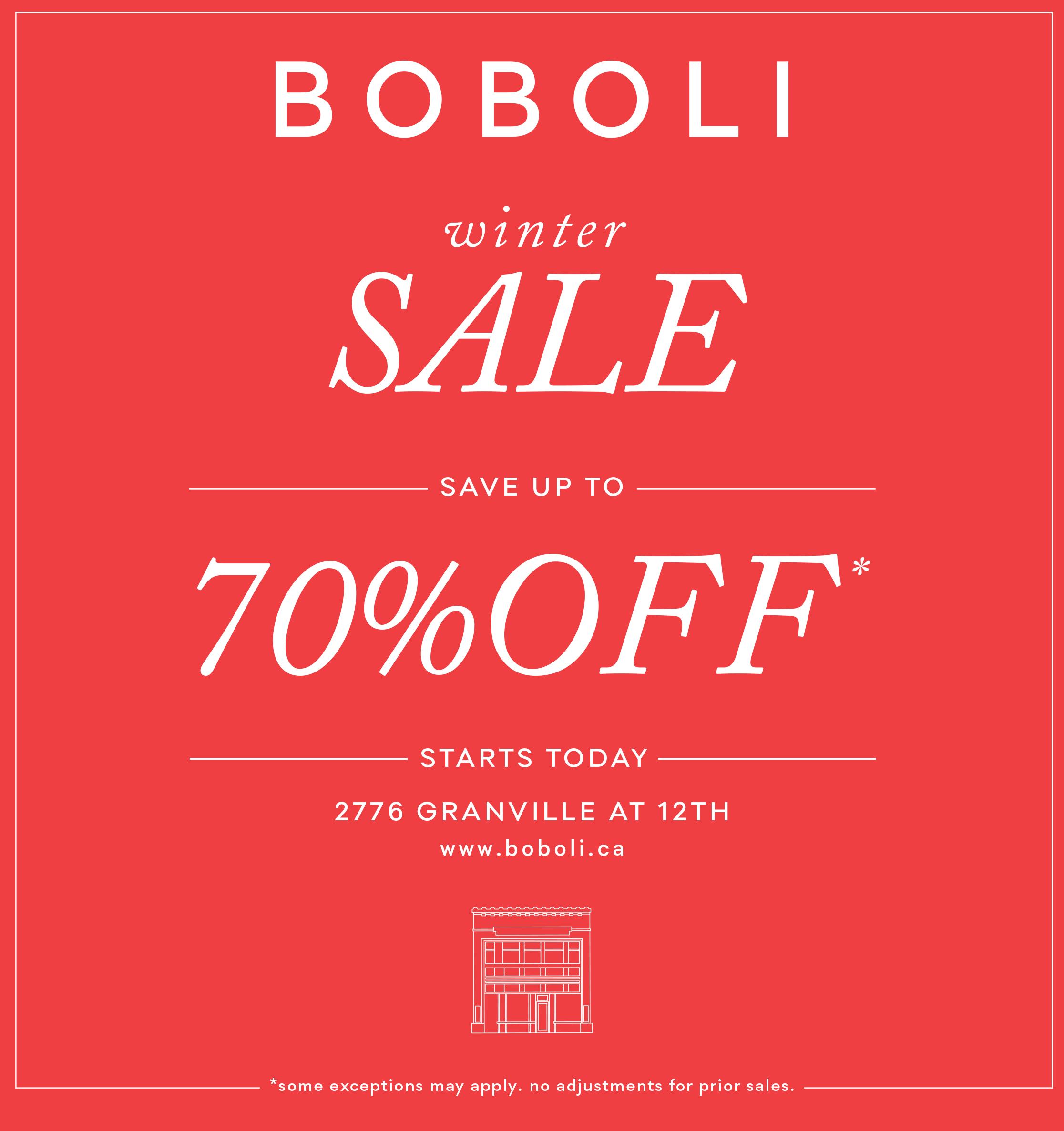 boboli-winter-sale-70.jpg
