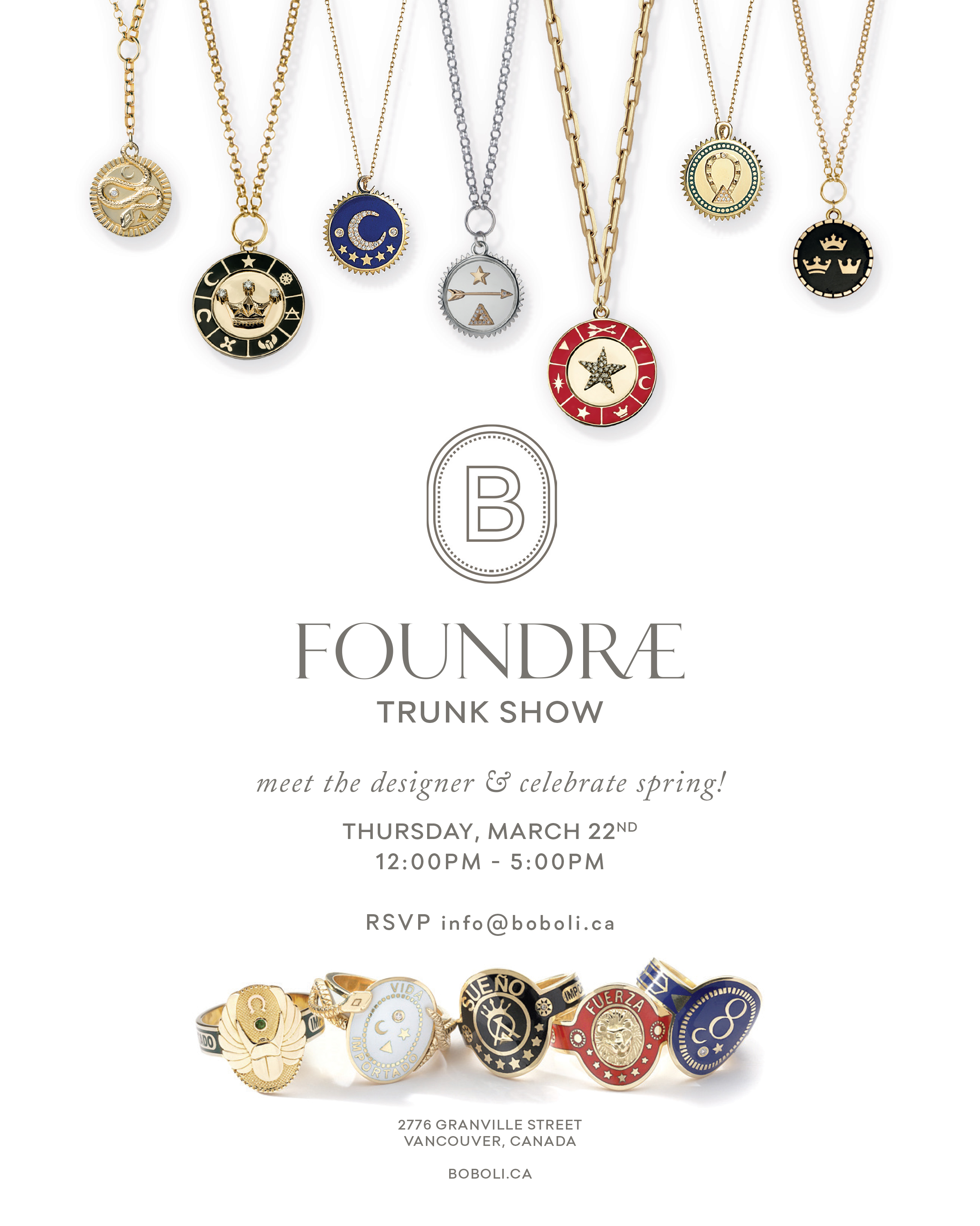 Foundrae-trunk show-IG-2.jpg