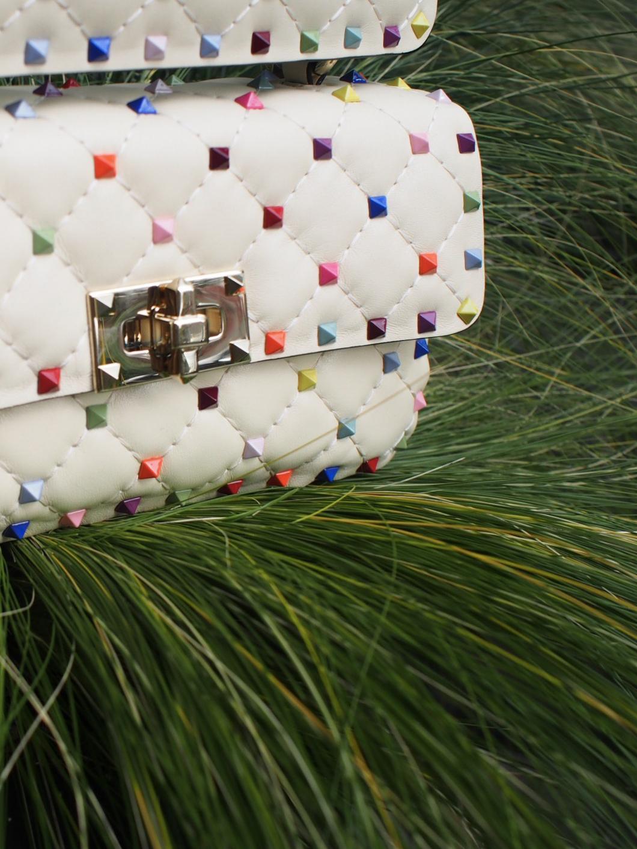 easter-bags.jpg