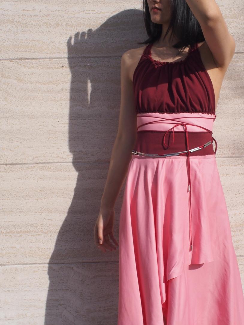 JW-pink-4.jpg