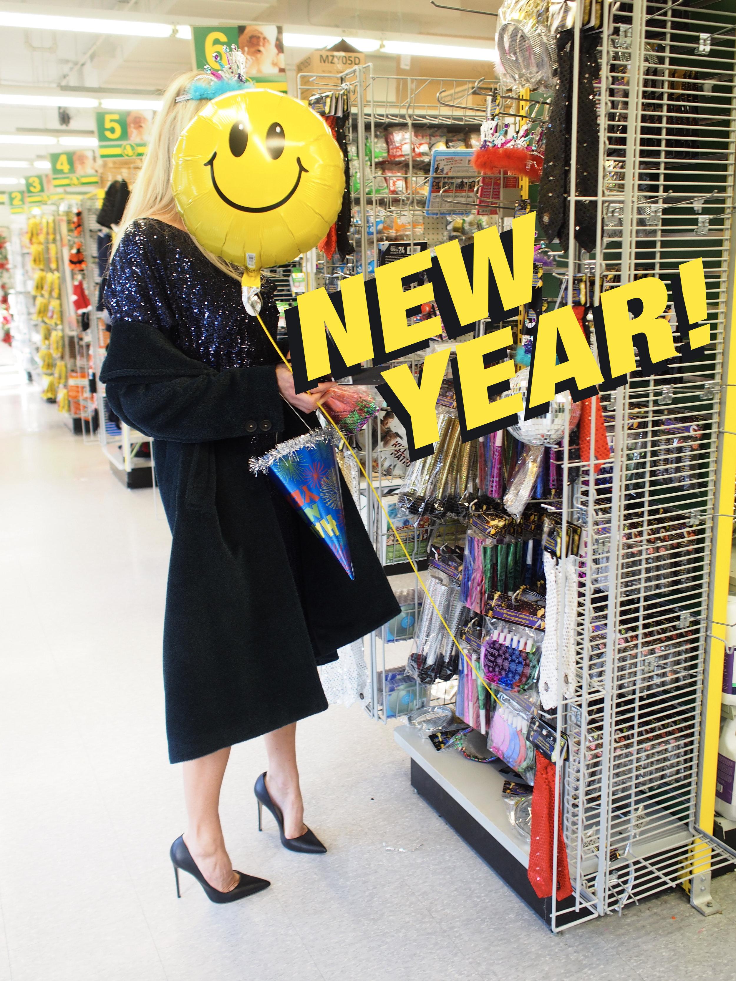 New Year 2018-3.jpg