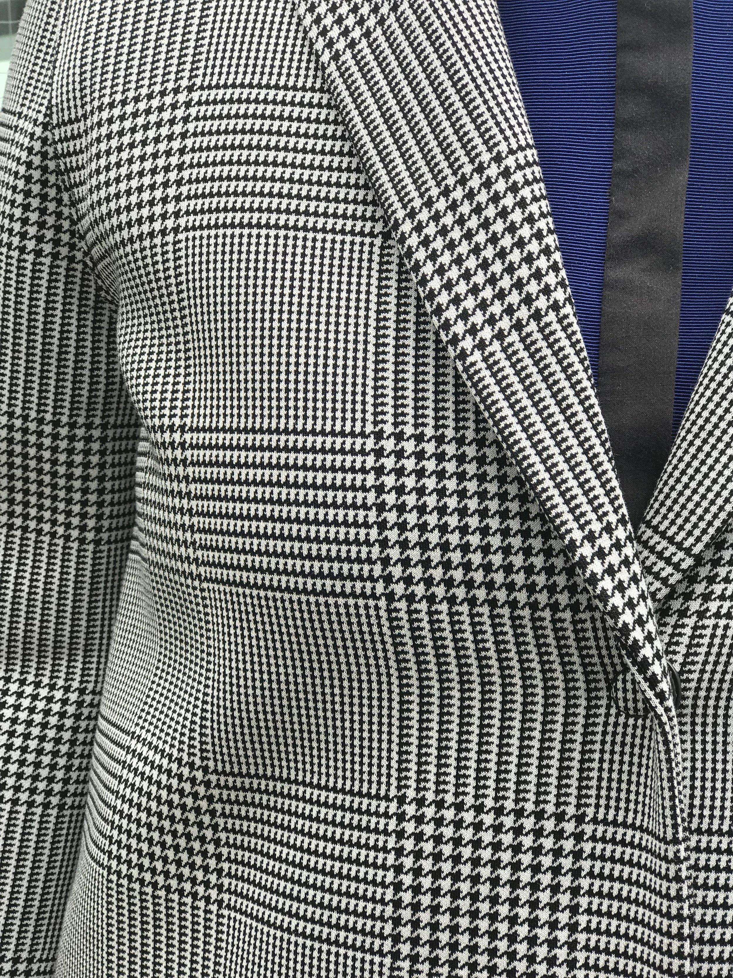 Favorite Item #2 - versatile fabric care of  . . .
