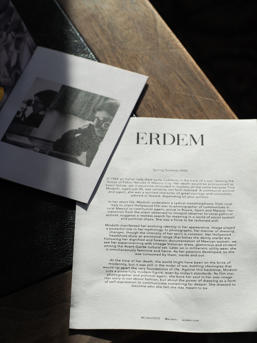Erdem write-up.jpg