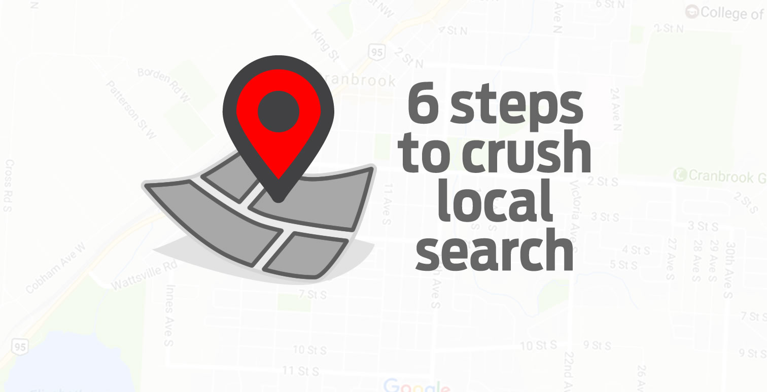 crush-local-search.jpg