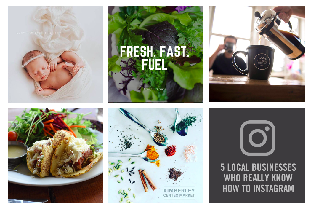 5-local-businesses-that-instagram