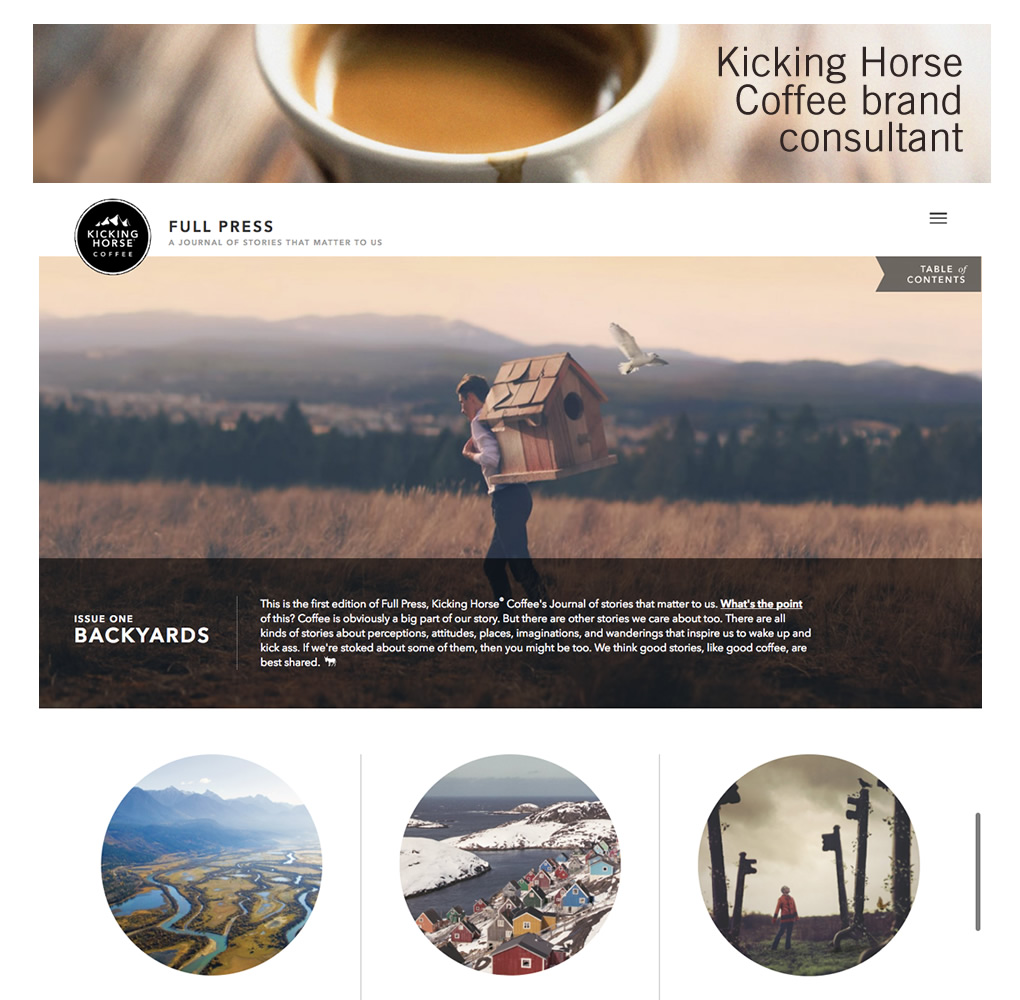 kicking-horse-coffee-new-website