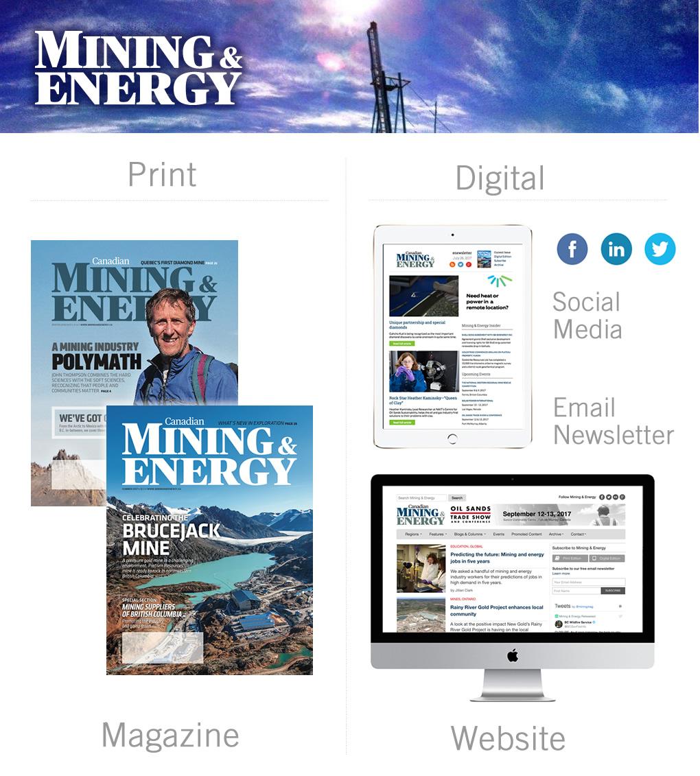mining-energy-media.jpg