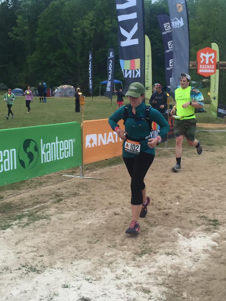 Me Running.jpg