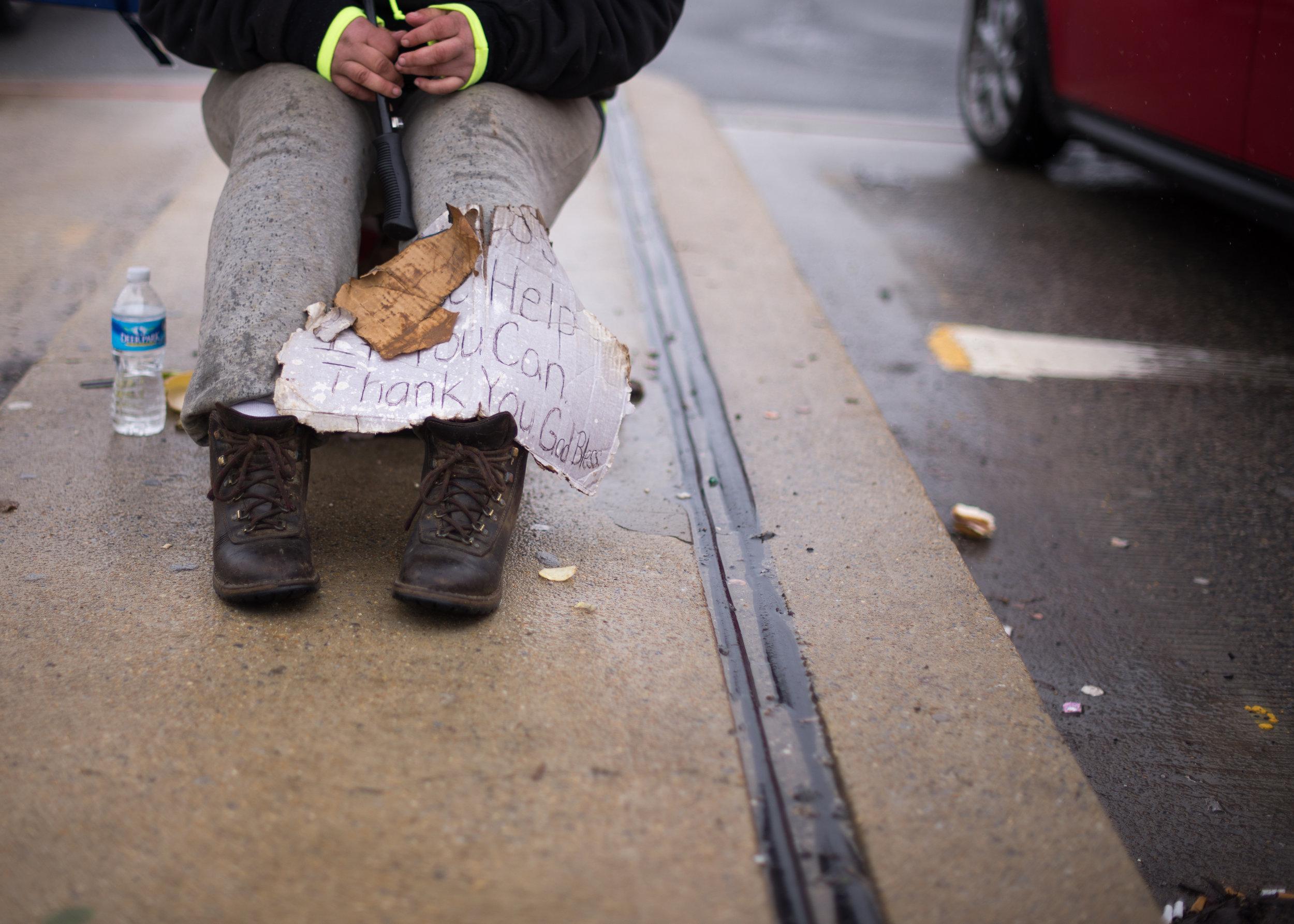 homeless-8.jpg