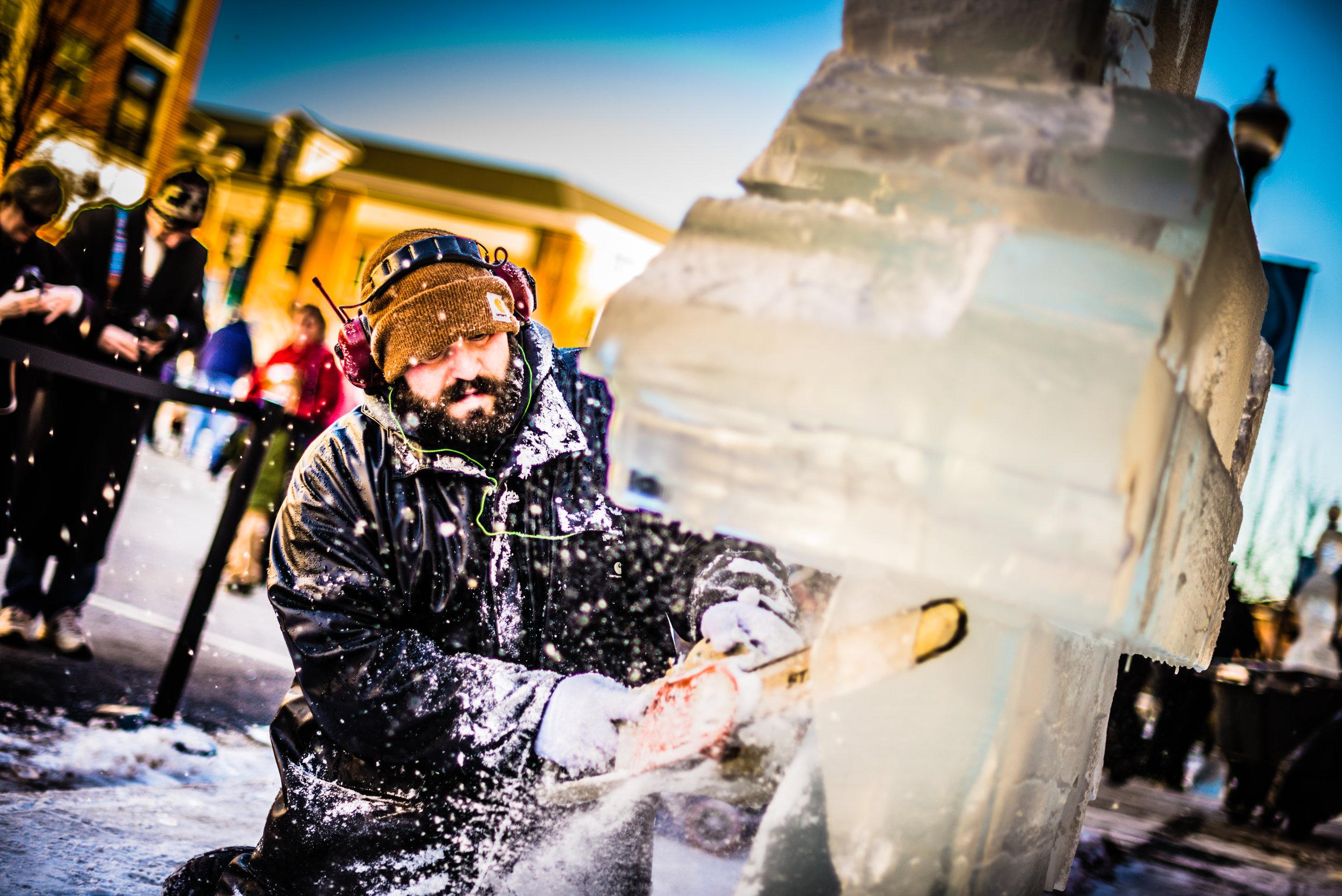 icecarvwet-29.jpg