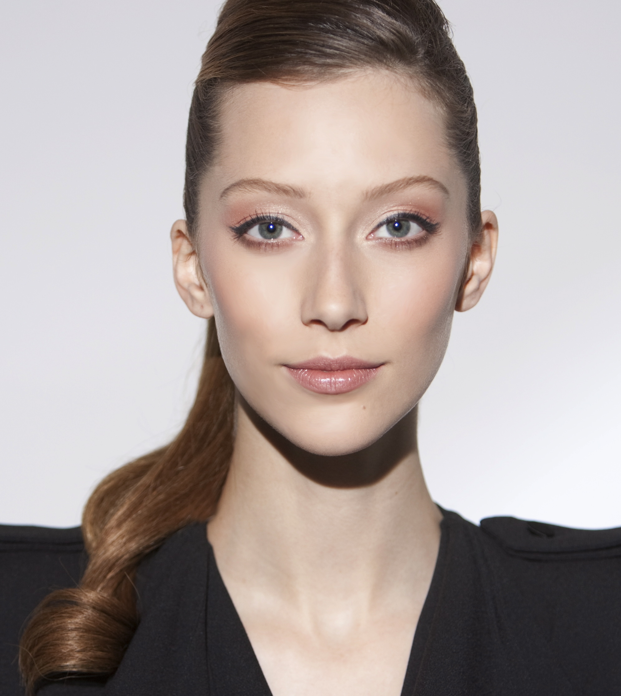 Permanent Makeup Ct Glenna Franklin