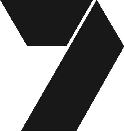 7 logo.jpg