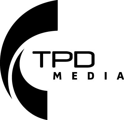 tpd_media_logo_IWD web.jpg