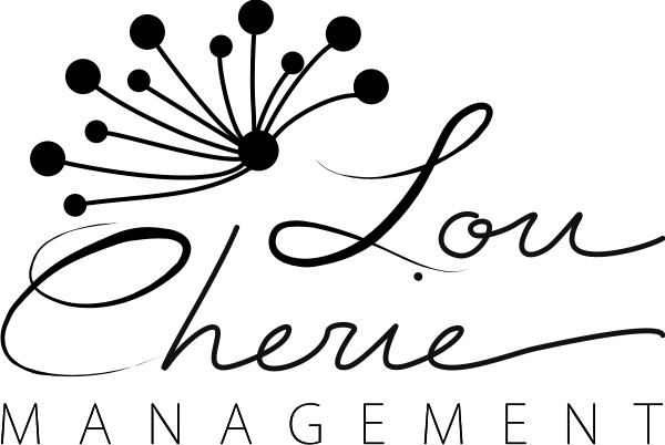 Lou Cherie Mono.jpg