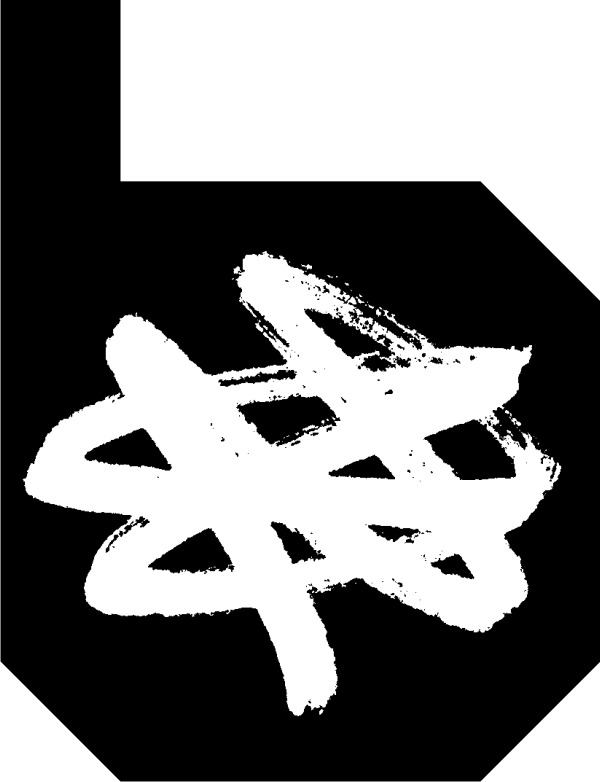 Bris Fest logo.jpg