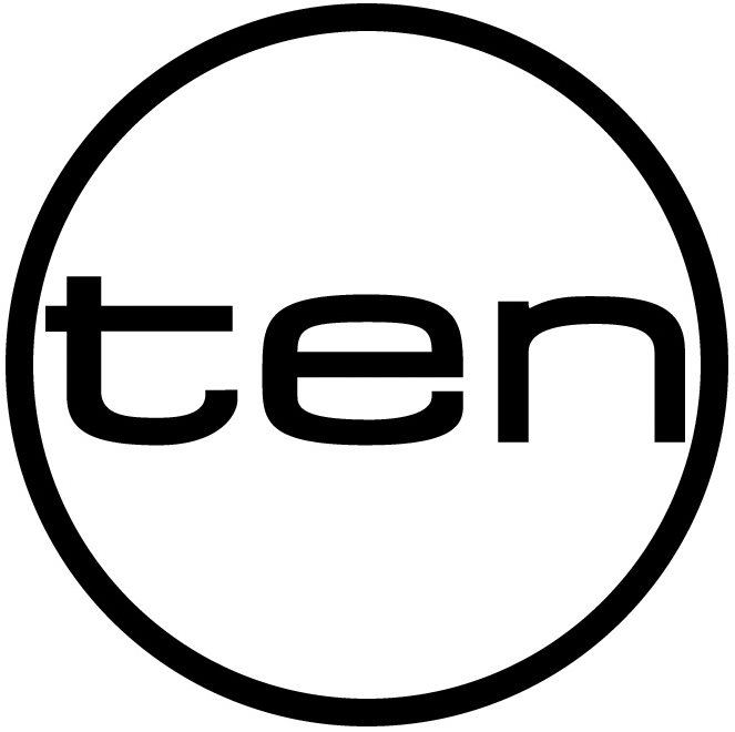 Ten_logo_outline.jpg