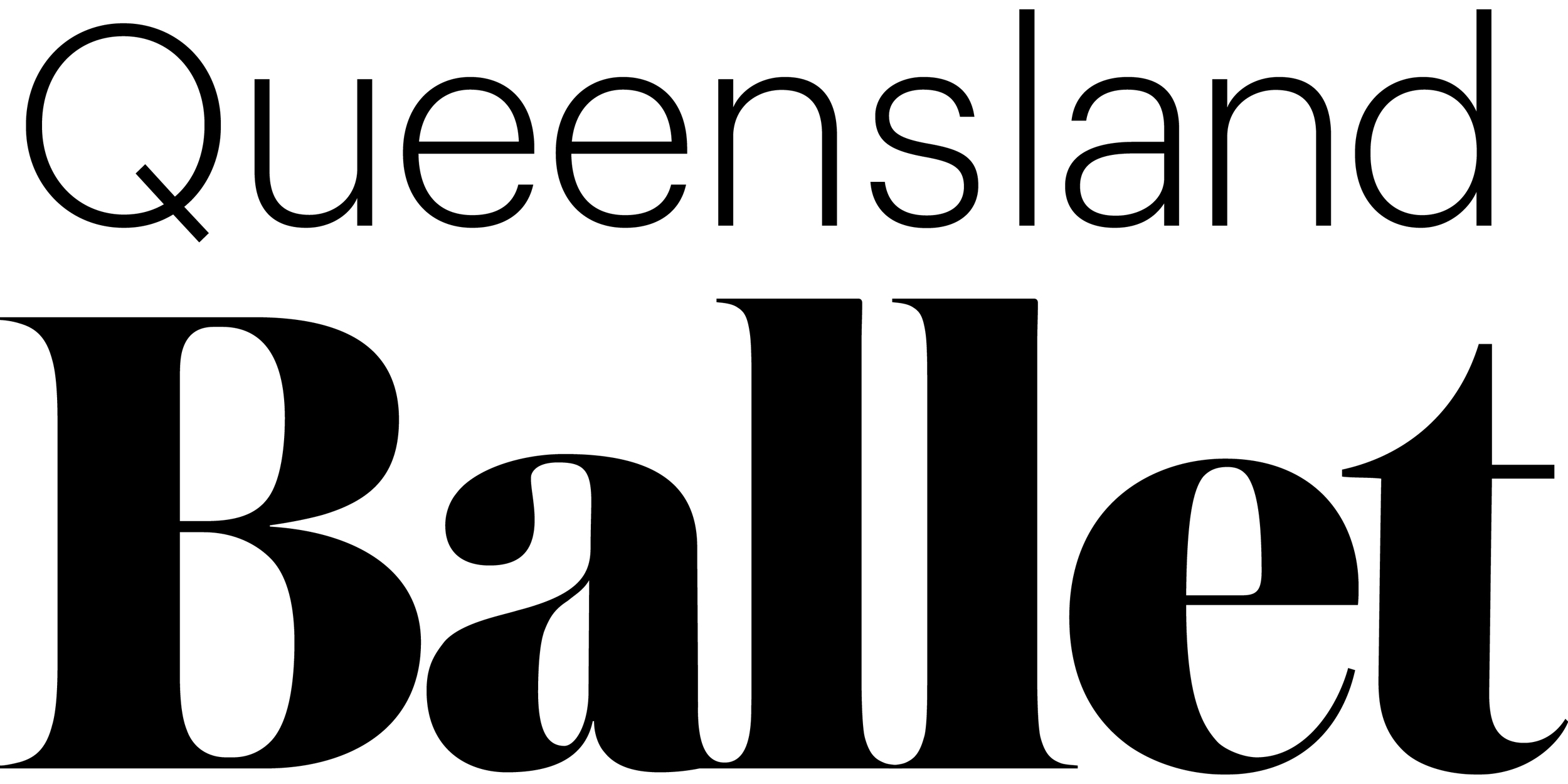 Queensland_Ballet_Logo_Stacked_MONO.jpg