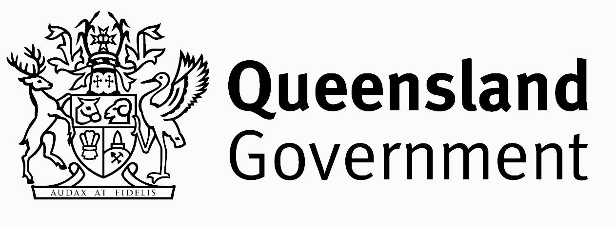 QLD Gov.jpg