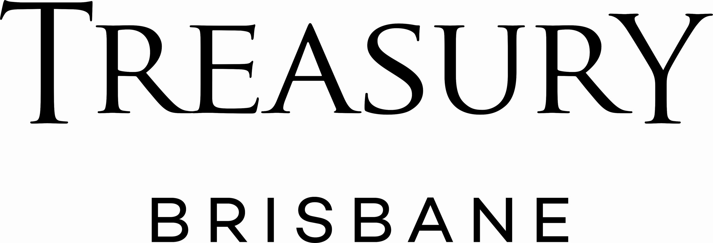 Treasury Mono Logo.jpg