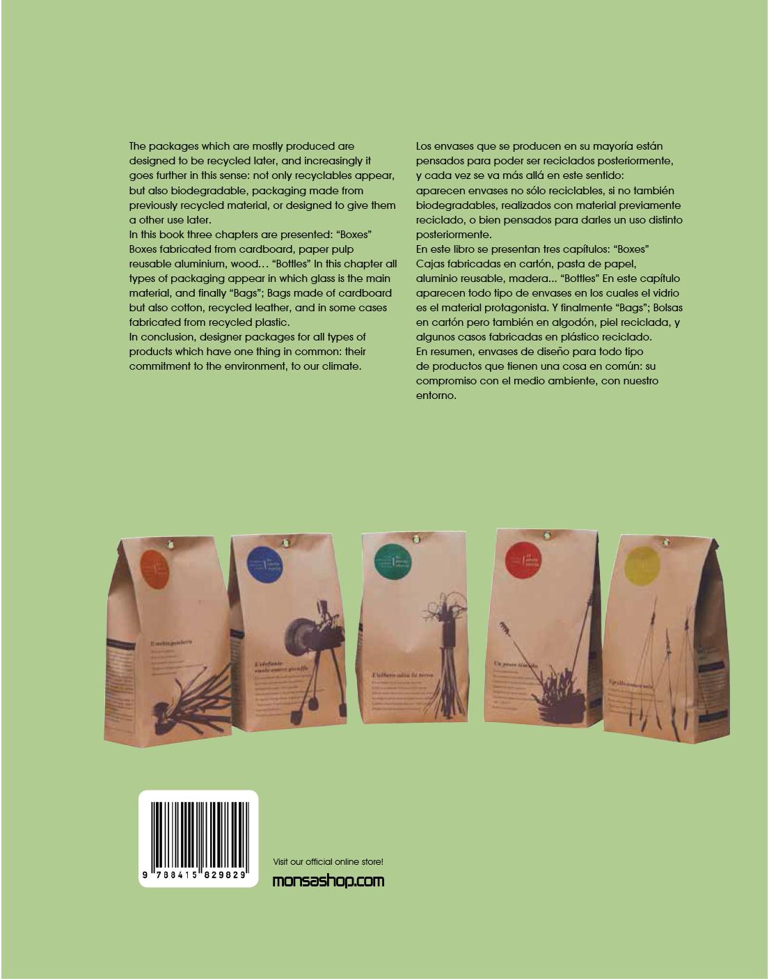 Publication for Web6.jpg