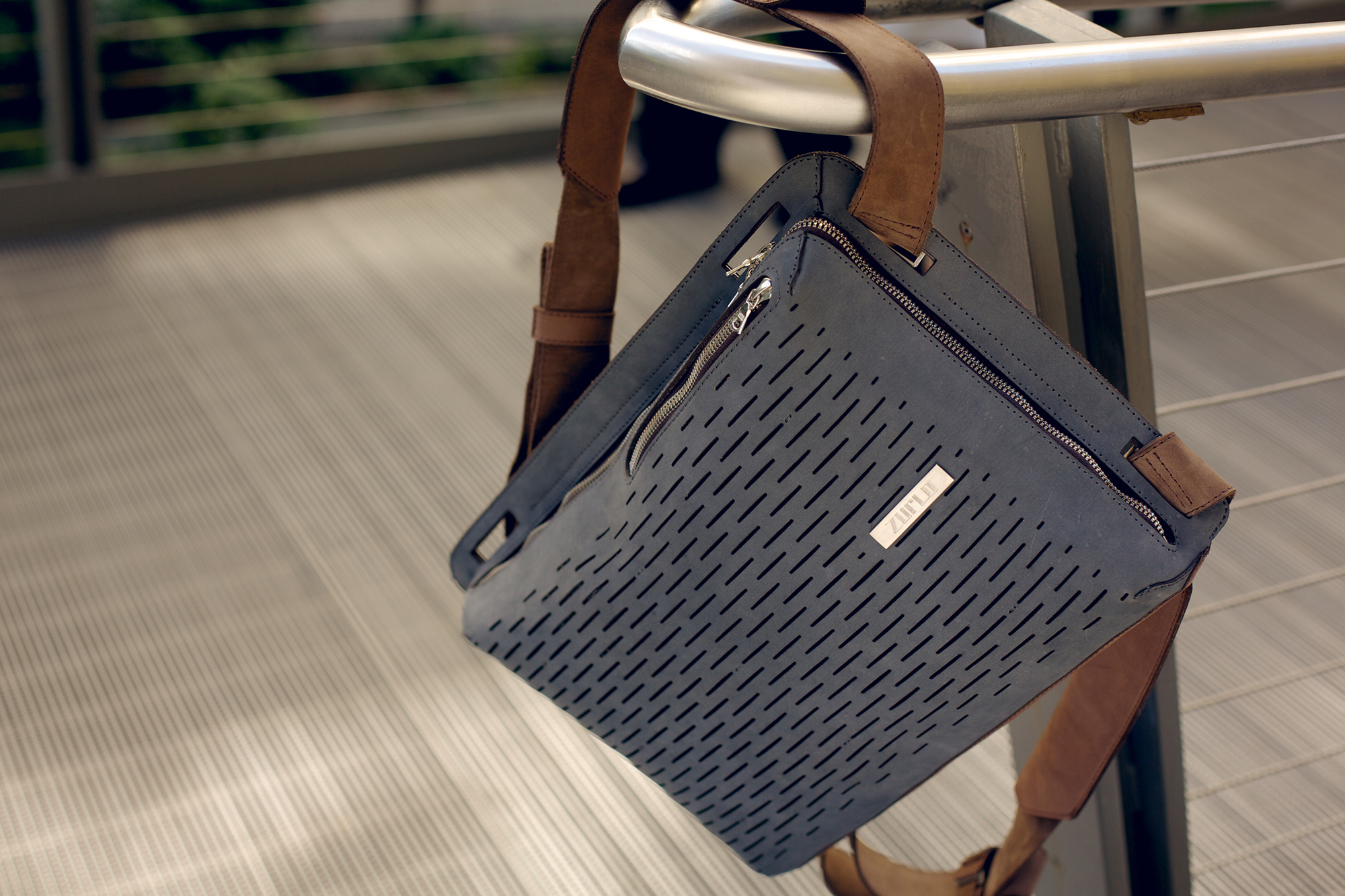 2014_Zurlo_Sterling_BackPack_Small.jpg