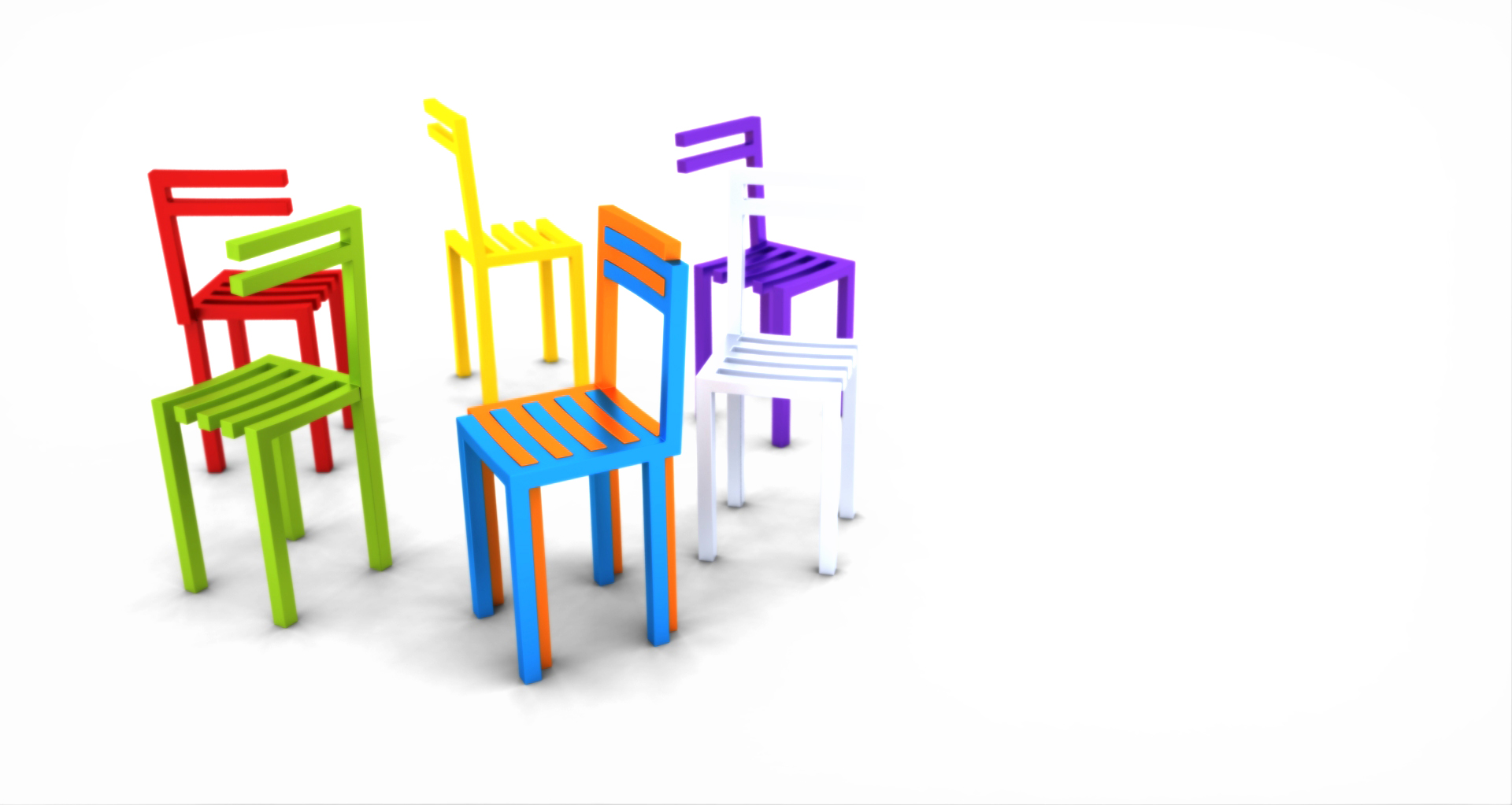 Double Chair Together.338 copy.jpg