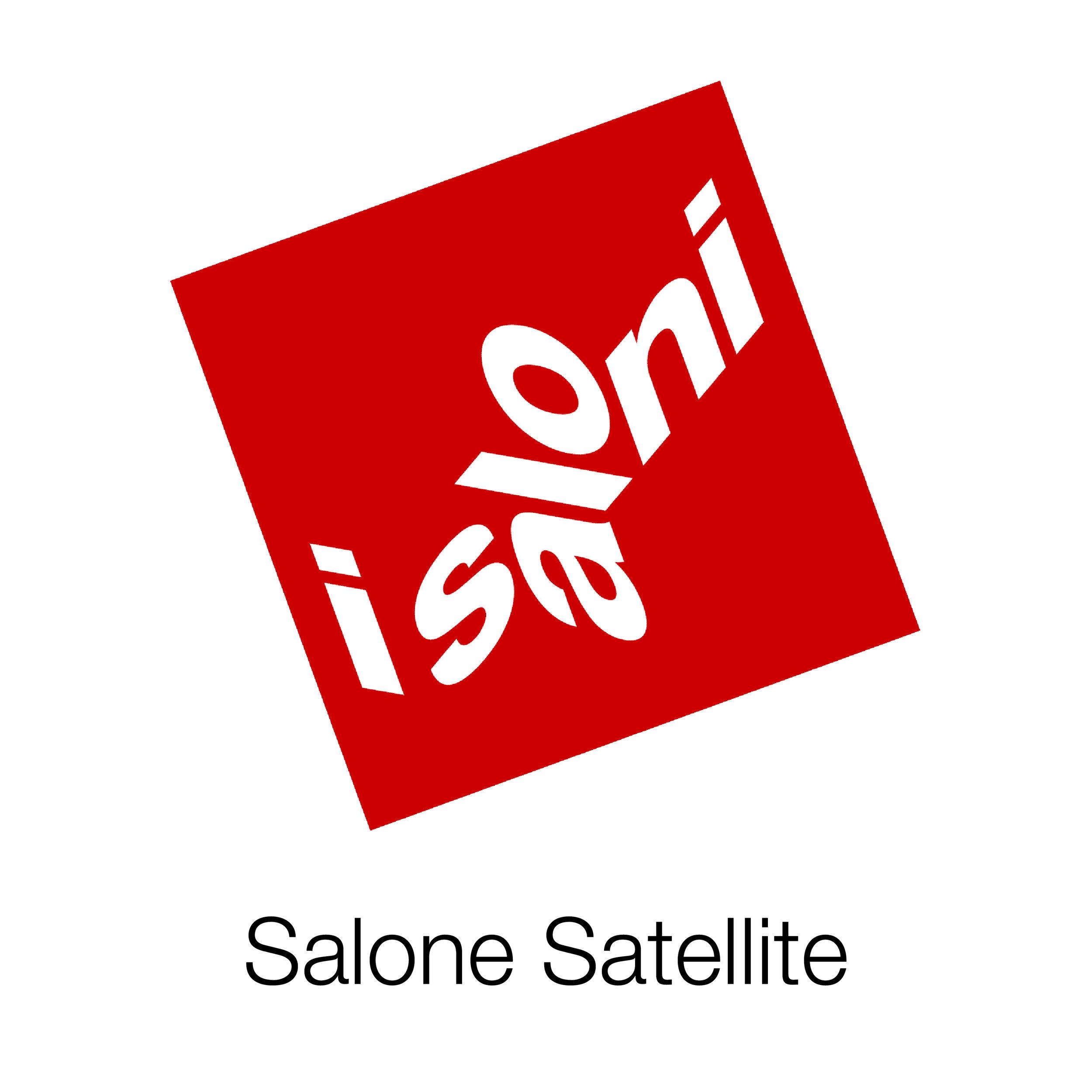 Salone Satellite S.jpg