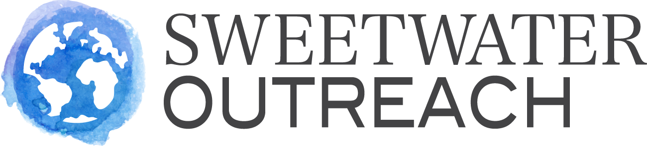Sweetwater Outreach