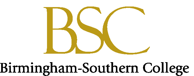 Birmingham-Southern-College.jpg