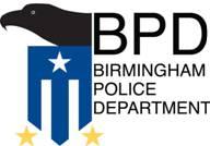 Citizens-Police-Department.jpg