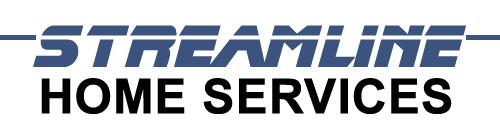 streamline-home-services-logo-optimized.jpg
