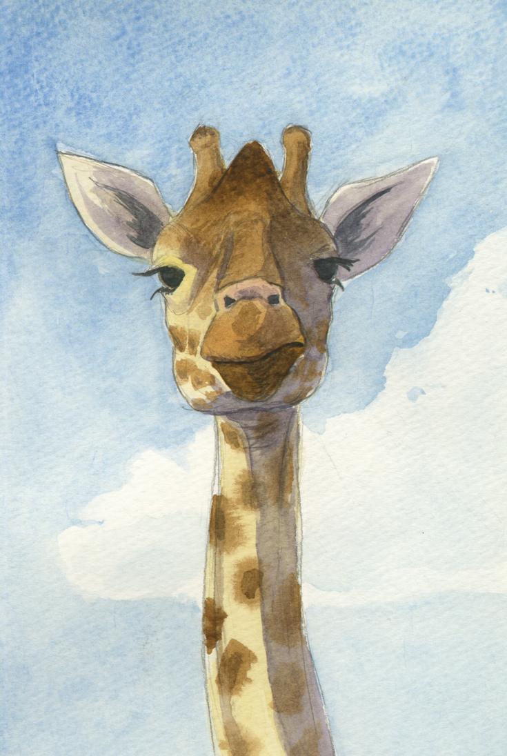 giraffesm.jpg