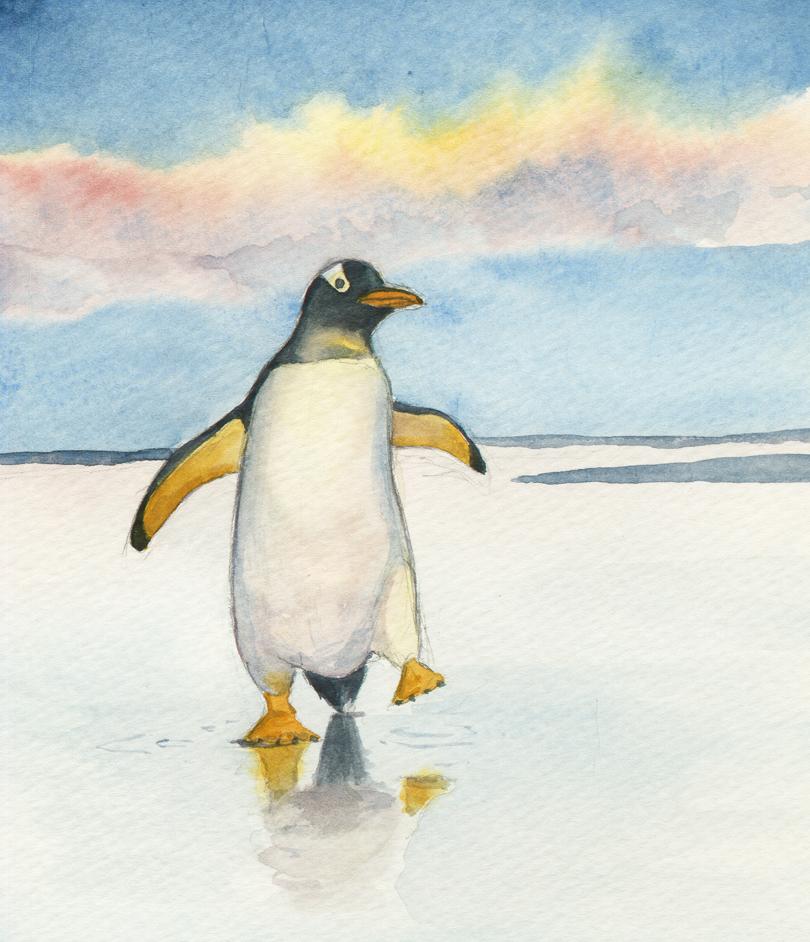 penguin_sm.jpg