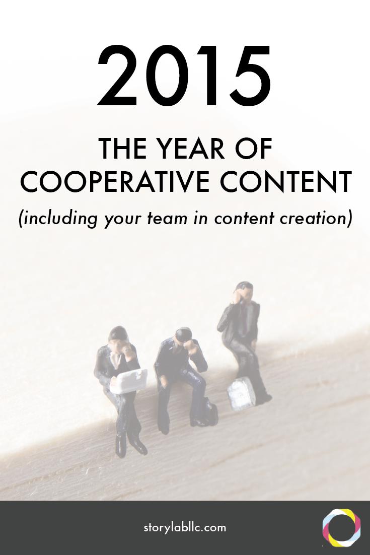 content marketing, blogging, branding