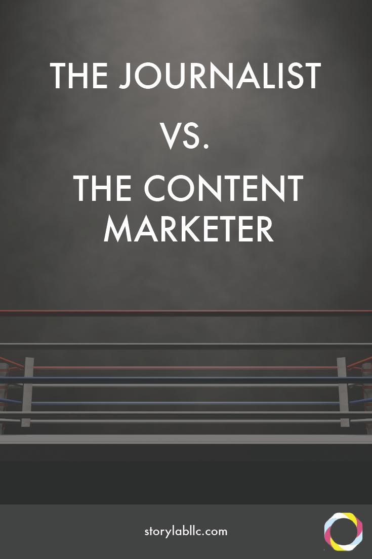 journalist, content marketing, content, digital storytelling