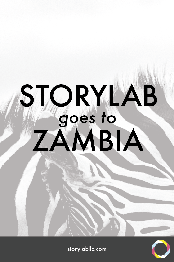storytelling, zambia, nonprofit, storyup, 360 video, virtual reality,