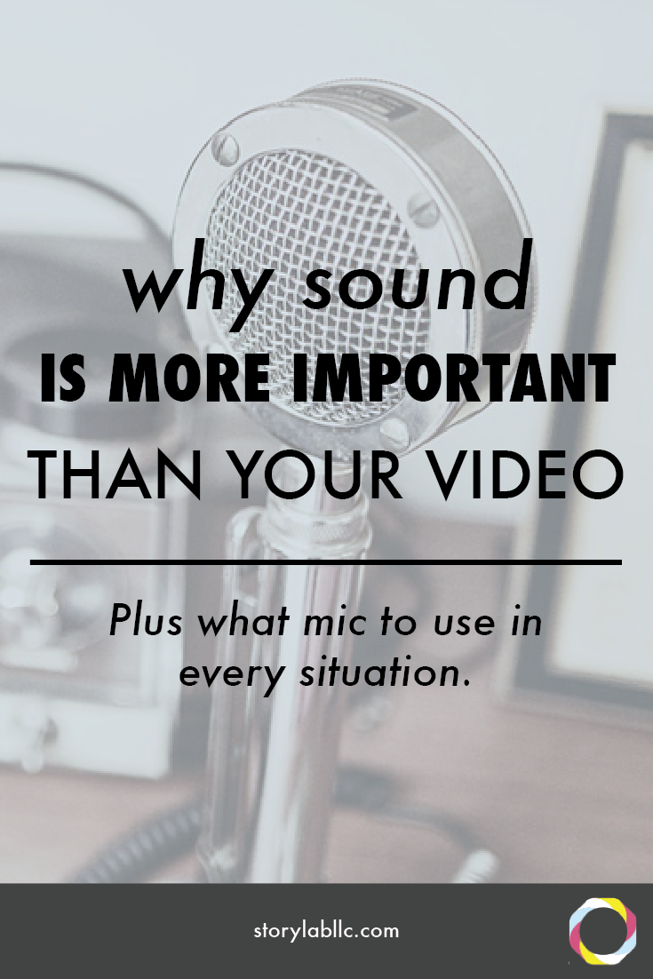 audio, interview, voiceover, apple, android, tutorial, video, smartphone, video smartphone, content marketing, mobile storytelling, videography, storytelling, apps, applications,