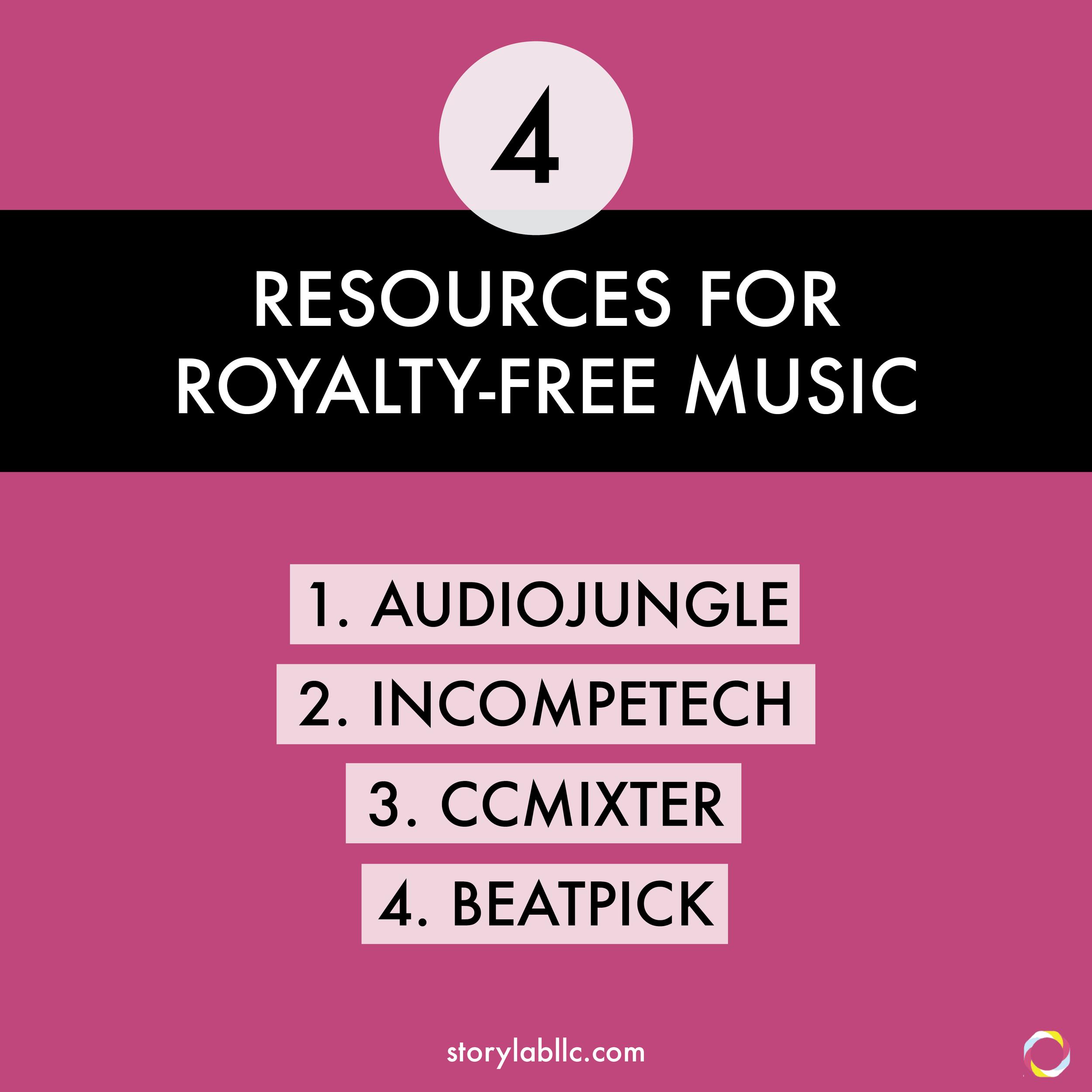 royalty-free-music.jpg