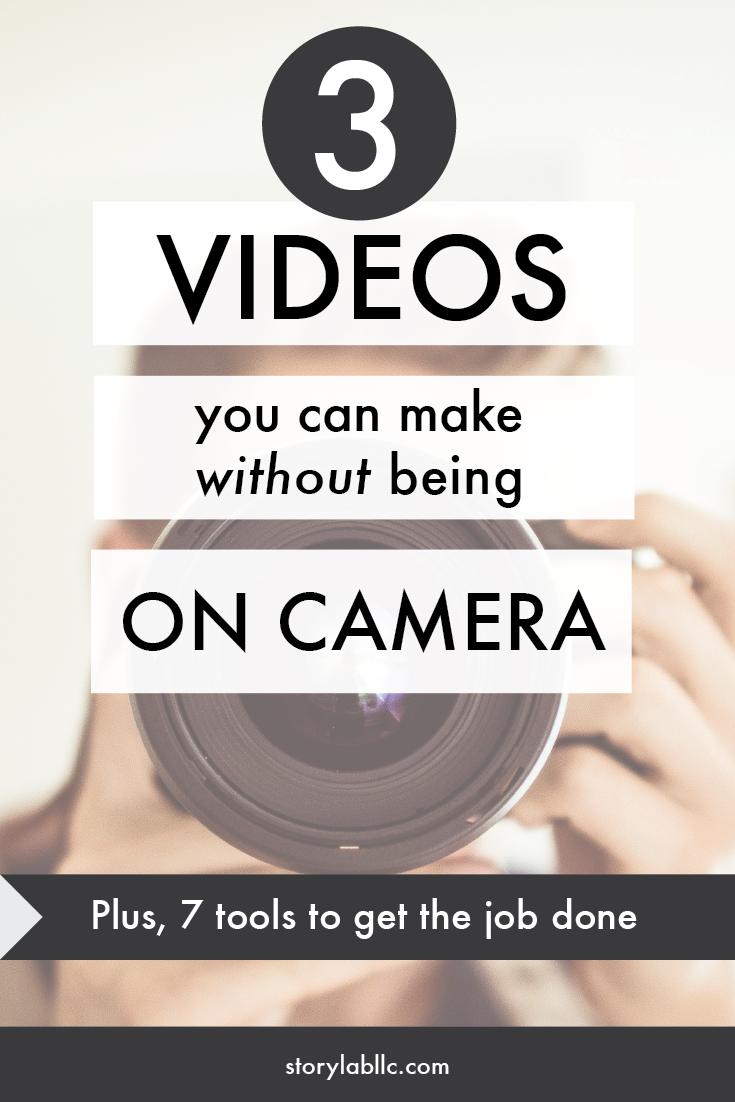 videosnotoncamera.jpg