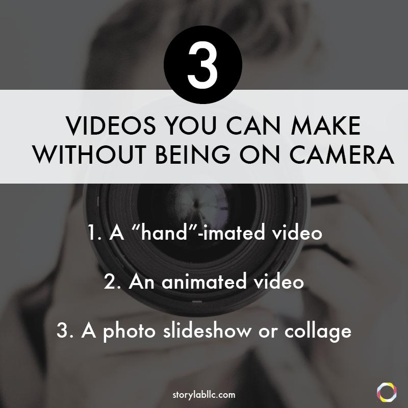 3videotypes.jpg